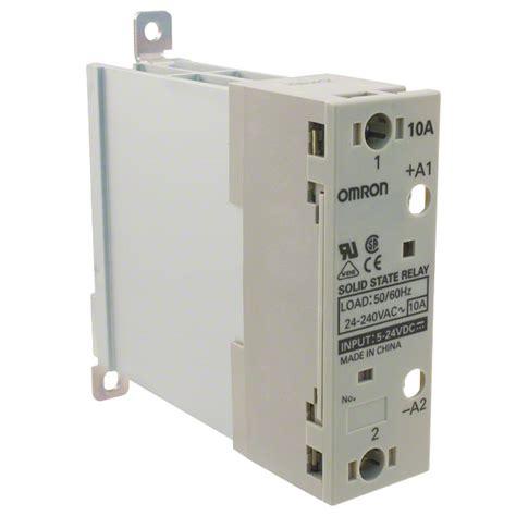 Solid State Relay G3pa 210b Vd g3pa 210b vd g32a a10 vd solid state relay original supply us 29 00 43 00 solid state