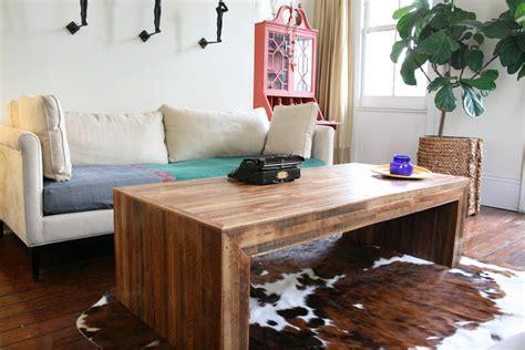 modern farmhouse coffee table jackson table modern farmhouse coffee table doorman