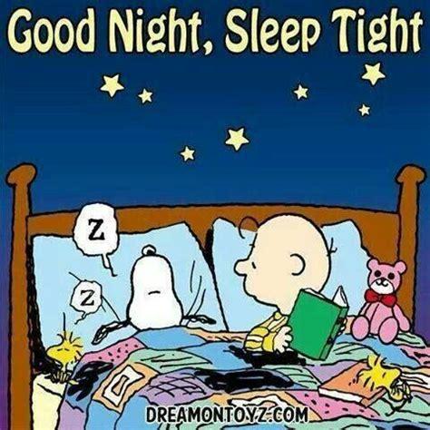 good futon to sleep on every night good night sleep tight snoopy 2 pinterest sleep