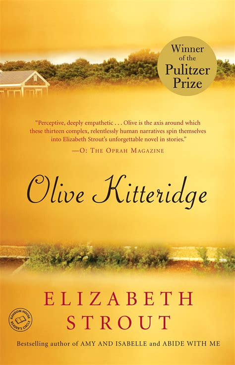 the olive book review p o v book review olive kitteridge
