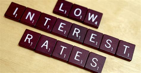 low interest house loans how to get low interest loans