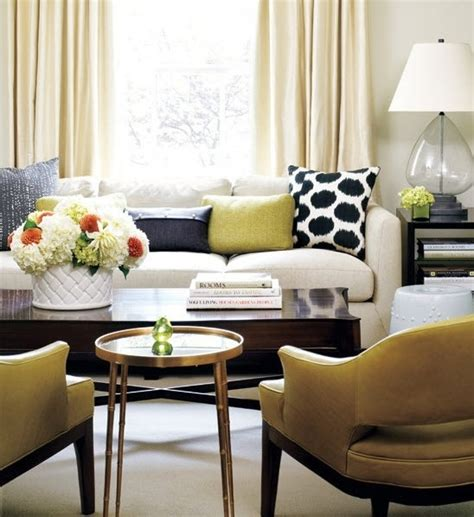 gray navy blue and lime green living room living room