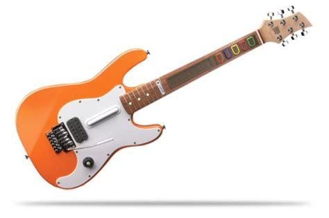 guitar tutorial xbox guitar hero controller xbox 360 best buy contentlloadd