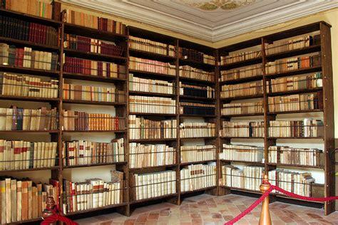 librerie firenze sud il futuro delle biblioteche nuovi ruoli nell universo