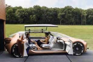 wonderlijk renault symbioz is auto en huis tegelijk
