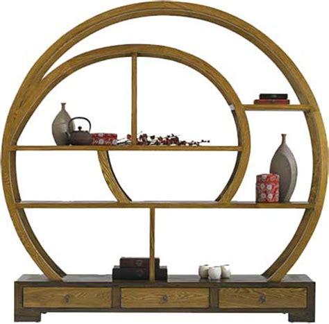 Circular Bookshelves - 30 of the most creative bookshelves designs freshome com