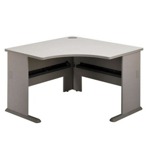 corner desk ideas with different shapes