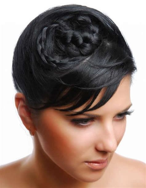 Black Wedding Hairstyles 2012 by Wedding Hairstyles For Hair 2012 2013