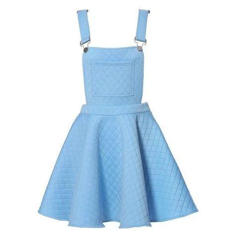 Overal Louisa Iner Blue mejores 52 im 225 genes de louisa clark style en vestidos de patinadora vestirse y zapatos