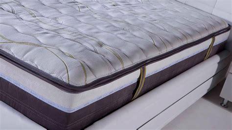 Sleepwell Mattress Catalogue by Sleepwell Energy Mattress Sleepwel Energy