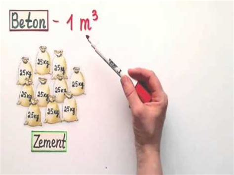 beton estrich sack preis 4113 baukosten pro m3 so ermitteln sie preise f 252 r fertigbeton