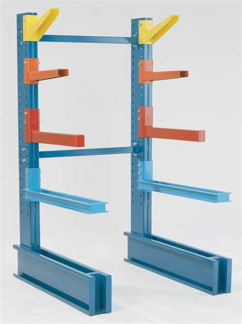 Rack It Lumber Racks by Best 25 Cantilever Racks Ideas On Used Pallet Racking Warehouse Pallet Racking And
