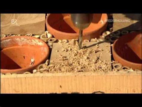 Wie Baut Ein Insektenhotel 3846 by Insektenhotel Videolike