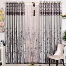 grey and plum curtains top 40 ideas about creative on pinterest living