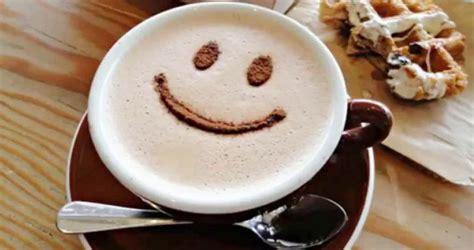 cafe si o no caf 233 da manh 227