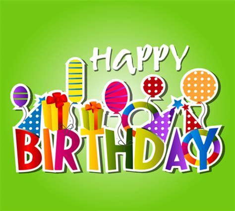 imagenes graciosas de cumpleaños en ingles tarjetas feliz cumplea 241 os