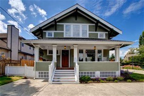 seattle ravenna autumn color craftsman exterior painting 57 best house color images on pinterest exterior colors