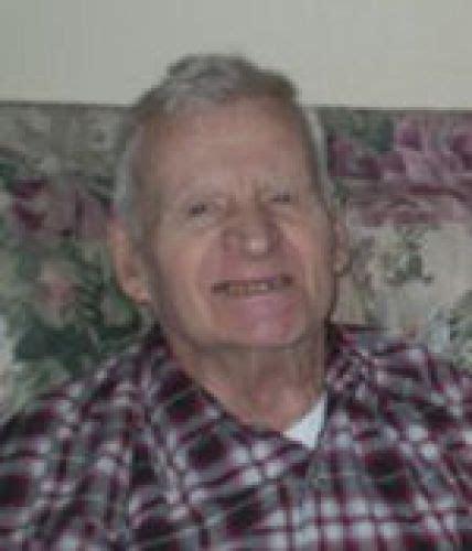 boyd d bradford sr obituary henderson iowa