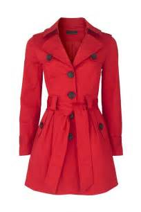 garderobe rot trench coat on trench coats trench and