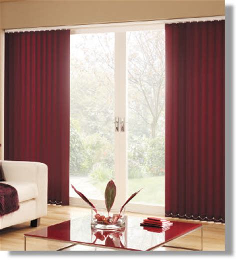 Alternatives To Vertical Blinds For Patio Doors by Vertical Blind Alternatives For Patio Doors Quotes