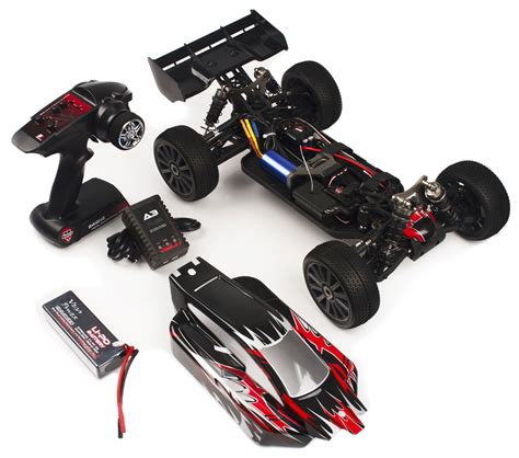 conquistador nitro rc monster nitro rc car electric conversion 100 conquistador nitro rc monster truck nitro the almost