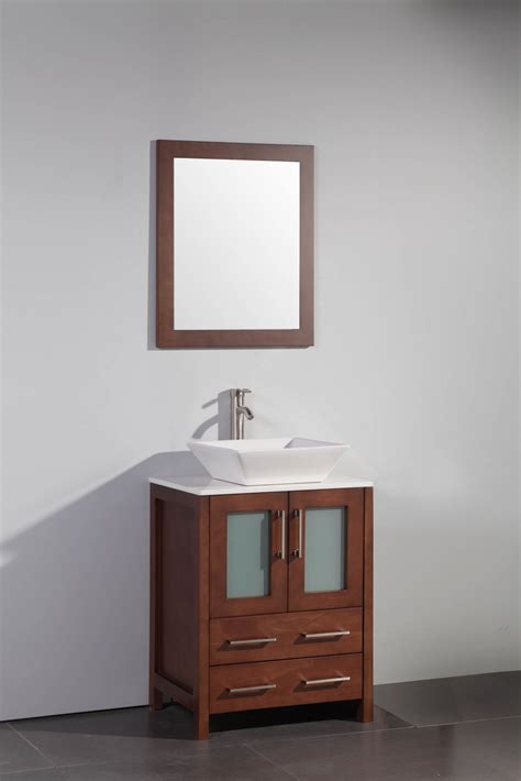 16 bathroom vanity popular bathroom 16 inch bathroom vanity with home