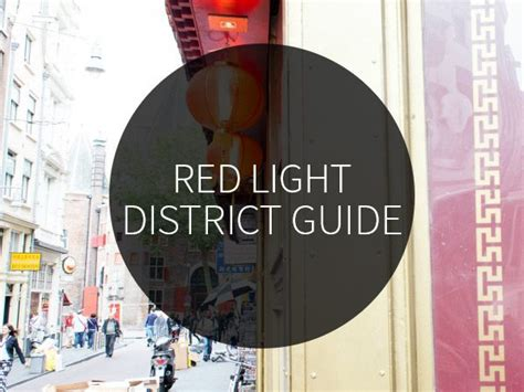 iceland red light district red light district amsterdam gt gt amsterdam city guide gt gt