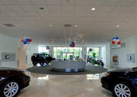 Landmark Dodge Chrysler Jeep Ram Morrow Landmark Dodge Chrysler Jeep Ram Car Dealership In Morrow