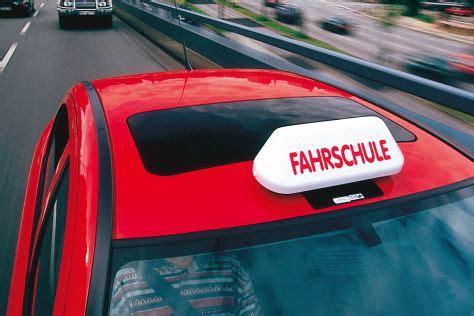 Auto Fahren Ohne Führerschein by Rolle Der Fahrschulen Autonomes Fahren Ohne F 252 Hrerschein