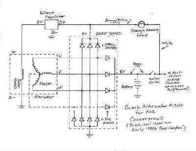 august 2013 wiring schema