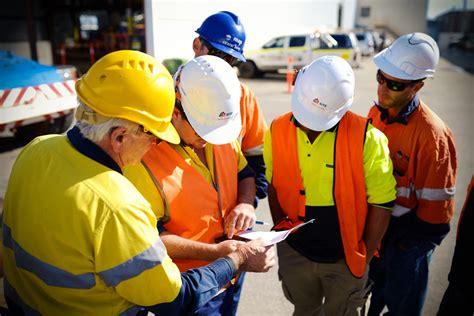 build australia   training organisation     energy mining construction