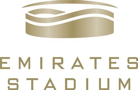 buro happold logo emirates stadium