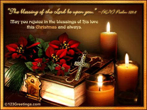 images of christmas blessings greeting card ideas and tips christmas cards 2012 from