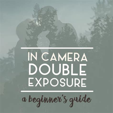 double exposure action tutorial 25 best ideas about double exposure tutorial on pinterest