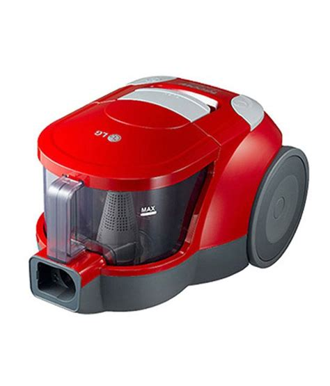 Vacuum Cleaner Lg lg vacuum cleaner vc2216nndb price in india buy lg vacuum cleaner vc2216nndb on snapdeal
