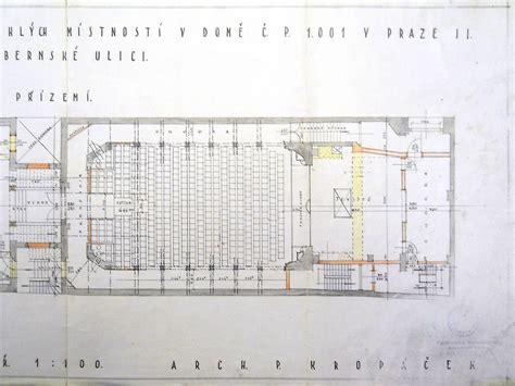 home design solutions inc monroe wi floor plans richard dusik theatre database theatre