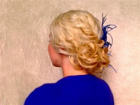 cute hairstyles for curly hair yahoo answers i need a hairstyle for my sister s wedding help yahoo