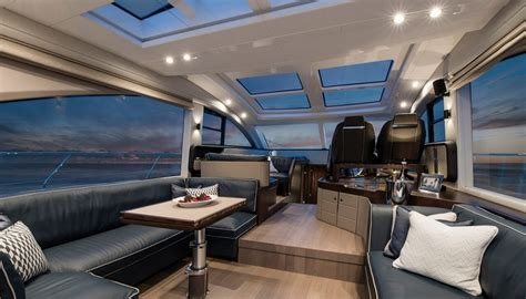 wooden boat ownership enjoy the luxury lifestyle that boat ownership provides