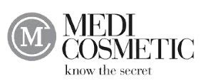 tattoo removal newtown medi cosmetic glengormley aesthetics