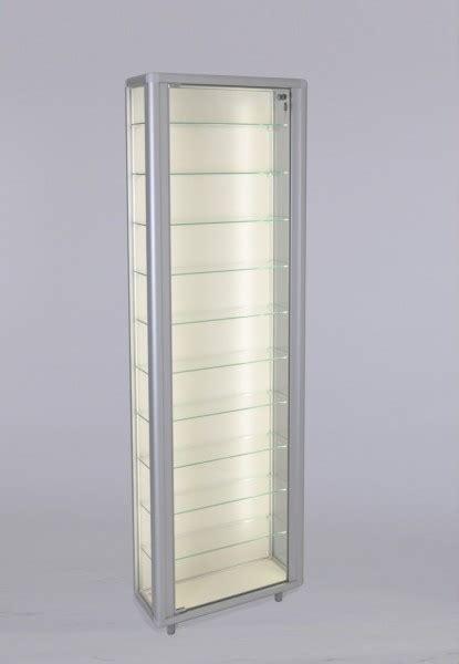 led len für schränke vitrine 20 cm tief bestseller shop f 252 r m 246 bel und
