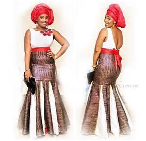 Nigeria ankara ovation styles newhairstylesformen2014 com