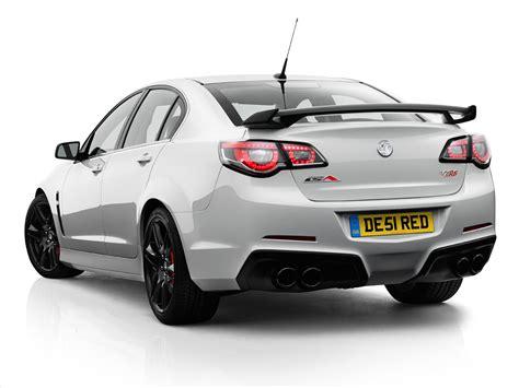 vauxhall australian vauxhall s 576 horsepower vxr8 gts is the new thunder from