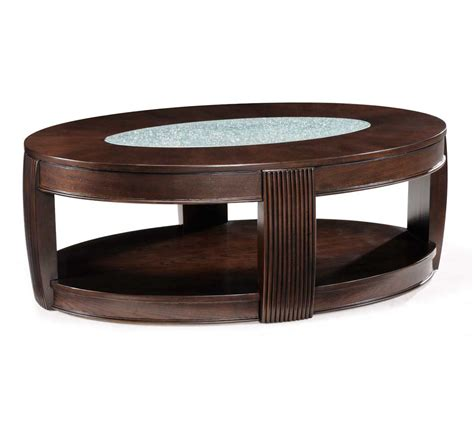 oval wood coffee table modern oval wood coffee table home design ideas the