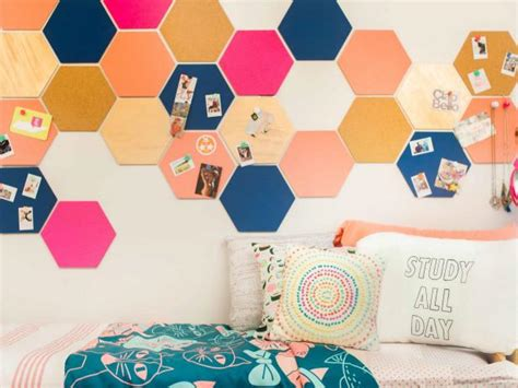 home design decor fun bedroom creatively cute diy room decor for more fun