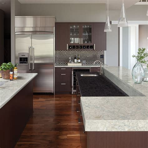 Kitchen Gallery Designs montgomery from cambria details photos samples amp videos