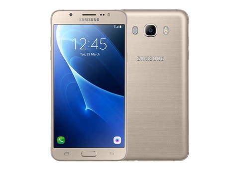 Samsung Galaxy Yang Ada Led Notifikasi Harga Dan Spesifikasi Samsung Galaxy On8 Droidpoin