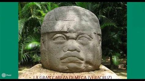 imagenes de olmecas y zapotecas culturas mesoamericanas y andinas youtube
