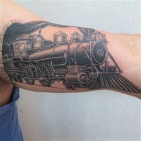train to remove tattoos big planet steam big planet