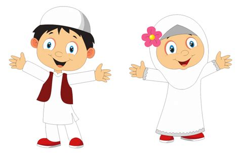 gambar tato kartun super mario 50 gambar kartun keren lucu sketsa karikatur muslimah