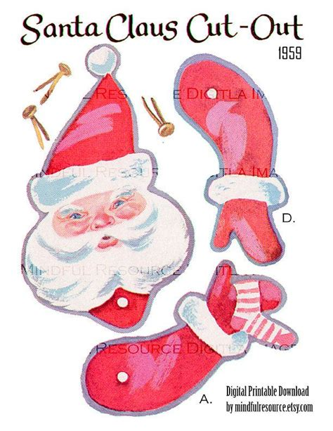 free printable santa paper dolls 423 best paper dolls christmas images on pinterest
